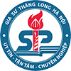 Trung tâm Gia sư sư phạm Thăng Long số 1 tại Hà Nội
