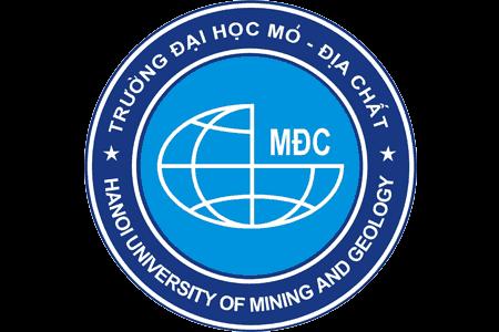 Đại học mỏ địa chất
