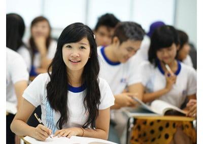 Chia sẻ kinh nghiệm tìm gia sư tại Quận Ba Đình