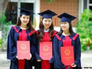 Danh sách gia sư tại Quận Thanh Xuân