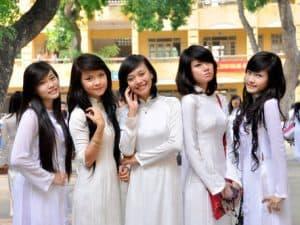 Gia sư Toán lớp 10 tại Quận Thanh Xuân