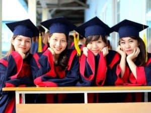 Gia sư Toán lớp 11 tại Quận Thanh Xuân