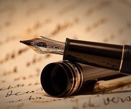 Chia sẻ kinh nghiệm học văn
