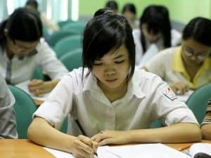 5 Sai lầm khiến học sinh mất điểm khi thi môn Ngữ Văn
