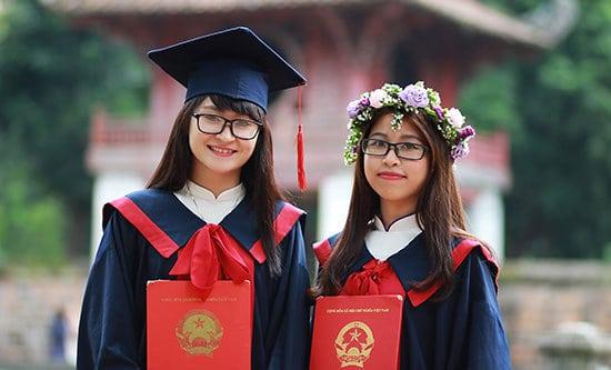 Gia sư Vật lý quận Thanh Xuân