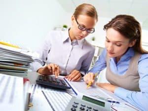 Bí quyết tìm gia sư Kế toán giỏi dạy kèm tại nhà