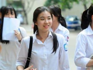 Học sinh Hà Nội nên luyện thi Toán 9 vào 10 ở đâu ?