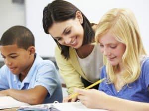 Lớp học thêm Toán 7 tại Hà Nội chất lượng nhất