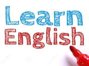 Những lợi ích khi học với gia sư Tiếng Anh tại Hà Nội