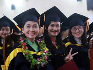 Trung tâm gia sư Thăng Long cung cấp gia sư Văn giỏi tại Hà Nội