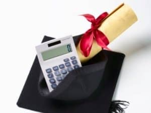 Học phí tham khảo gia sư môn Toán 2017