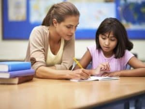 Tìm gia sư sư phạm Văn dạy kèm môn Ngữ Văn lớp 6