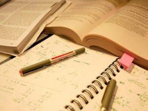 Phương pháp học giỏi Hóa lớp 12 một cách có hệ thống